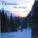 Michele McLaughlin Celtic Christmas - Michele McLaughlin
