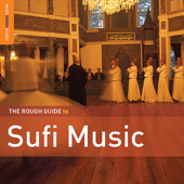 Rough Guide to Sufi Music