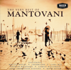 The Very Best of Mantovani - Mantovani and His Orchestra