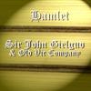 William Shakespeare - Hamlet (Dramatised) (Unabridged) artwork