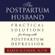Karen Kleiman - Postpartum Husband (Unabridged)