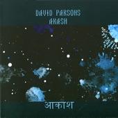 David Parsons - Wind Horse