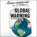 Christopher C. Horner - The Politically Incorrect Guide to Global Warming (And Environmentalism) (Unabridged)