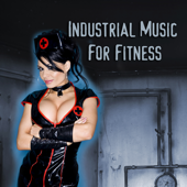 Industrial Metal For Fitness