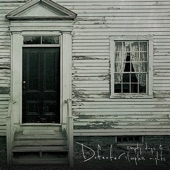 Defeater - I Don't Mind