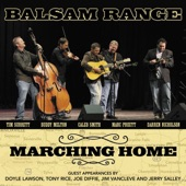 Balsam Range - Come Back To Me In My Dreams