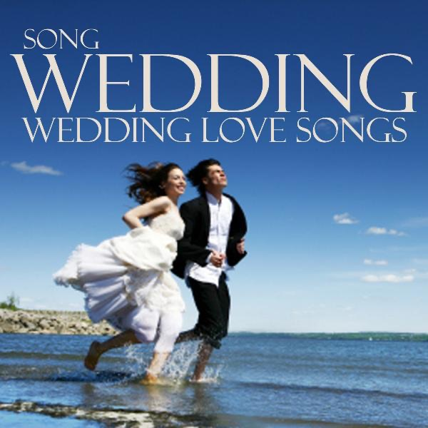 Bride Singing To My Wedding: Wedding Love Songs By Wedding Songs Music