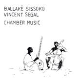 Ballaké Sissoko - Halinkata Djoubé