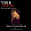 Lord Byron - Poems by Lord Byron  artwork