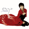 If I Could Be Where You Are - Enya