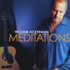 Meditations - Will Ackerman
