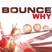 Why (Extended Mix)