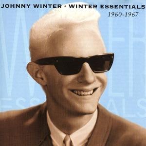 Winter Essentials 1960-1967, Vol. 1
