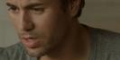 Donde Estan Corazon - Enrique Iglesias