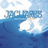 Jaguares - Las Ratas No Tienen Alas