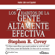 Stephen R. Covey - Los 7 Habitos de la Gente Altamente Efectiva [The 7 Habits of Highly Effective People]