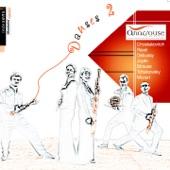 Jazz suite n°1 (Valse) artwork