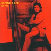 Ronnie Lane - Lad's Got Money