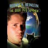 The Door into Summer (Unabridged)