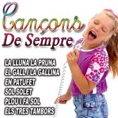 Canta Les Cançons de Sempre-Karaoke