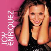 Tell Me How You Feel - Joy Enriquez