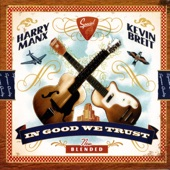 Harry Manx & Kevin Breit - Steal 6