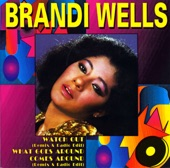Brandi Wells - Watch Out (12-Inch) 1981