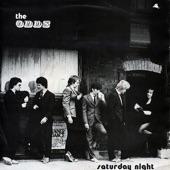 The Odds - Saturday Night
