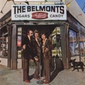 Cigars, Acappella, Candy