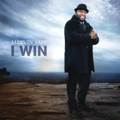 Marvin Sapp - The Hymns Medley