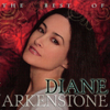 Precious Waters - Diane Arkenstone