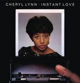 Cheryl Lynn - I Just Wanna Be Your Fantasy