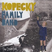 Kopecky Family Band - Birds