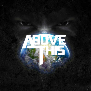 Above This - 7L7