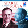 The Washington Post - The Johan Willem Friso Military Band, John Philip Sousa & Philip Sparke