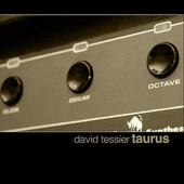 David Tessier - Pipeline Drive