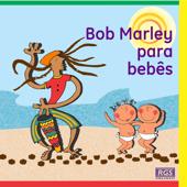 Bob Marley Para Bebês