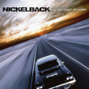 Nickelback - Animals  artwork