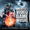 The Greatest Video Game Music (Bonus Track Edition) - London Philharmonic Orchestra & Andrew Skeet