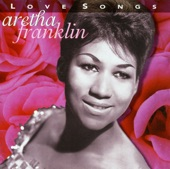 Aretha Franklin - Baby, I Love You