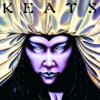 Keats - Keats