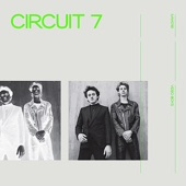 Circuit 7 - Russian Roulette