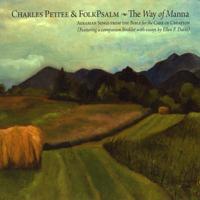 Charles Pettee & Folk Psalm - Psalm 65 artwork