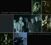Steep Canyon Rangers - The Mountain's Gonna Sing