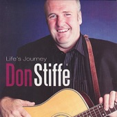 Don Stiffe - May You Never (Feat. Cathal Hayden, Máirtín O'Connor, Seamie O'Dowd, Jim Higgins & Eugene Killeen)