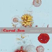 The Coral Sea - Descend