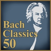 Various Artists - バッハ:オーボエとヴァイオリンのための協奏曲 ~第1楽章