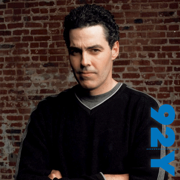 Download Adam Carolla: An Angry, Middle-Aged White Guy Audio Book