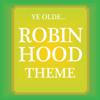 Robin Hood Theme - Kidzone