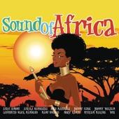 Manu Dibango - Soul Makossa
